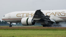 Etihad Cargo A6-DDB image