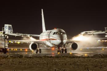 SP-LIG - Poland - Government Embraer ERJ-175 (170-200)