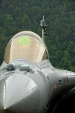 30-GV - France - Air Force Dassault Rafale C