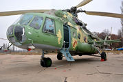 Ukraine - Air Force - image