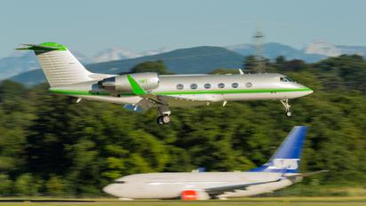 VQ-BMT - Private Gulfstream Aerospace G-IV,  G-IV-SP, G-IV-X, G300, G350, G400, G450