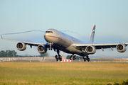 Etihad Airways A6-EHI image