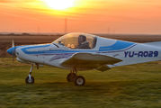 YU-A029 - Private Pioneer 200 aircraft