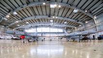 4071 - Poland - Air Force Lockheed Martin F-16C Jastrząb aircraft