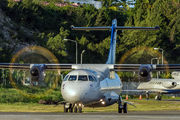 V2-LIM - LIAT ATR 42 (all models) aircraft