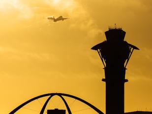 - - Unknown Boeing 777F