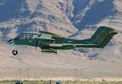 N338RC - Private North American OV-10 Bronco aircraft
