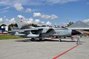 46+48 - Germany - Air Force Panavia Tornado - ECR aircraft