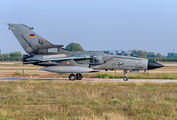 46+11 - Germany - Air Force Panavia Tornado - IDS aircraft