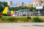 OM-MHE - Private Zlín Aircraft Z-226 (all models) aircraft
