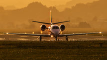 CS-DXJ - NetJets Europe (Portugal) Cessna 560XL Citation XLS aircraft