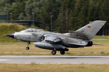 44+58 - Germany - Air Force Panavia Tornado - IDS