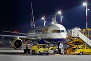 TF-FIG - Icelandair Cargo Boeing 757-200F aircraft