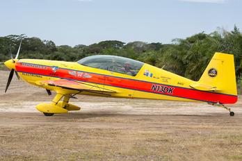 N13DK - Private Extra 300L, LC, LP series