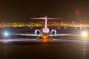 EI-FBK - Volotea Airlines Boeing 717 aircraft