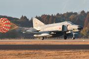 97-8423 - Japan - Air Self Defence Force Mitsubishi F-4EJ Kai aircraft