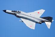Japan - Air Self Defence Force 07-8436 image