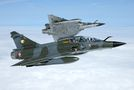 #4 France - Air Force Dassault Mirage 2000N 335 taken by jakubv