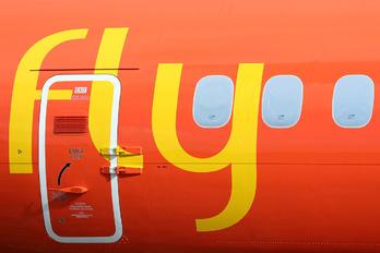 F-WKVB - Firefly ATR 72 (all models)