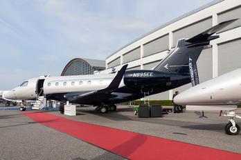 N894EE - Embraer Embraer EMB-550 Legacy 500