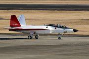 51-0001 - Japan - Air Self Defence Force Mitsubishi X-2 aircraft