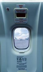 PR-AKC - Azul Linhas Aéreas ATR 72 (all models)