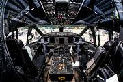 08 - Lithuania - Air Force Alenia Aermacchi C-27J Spartan aircraft