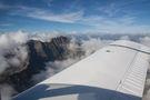 Private Socata TB20 Trinidad I-OHDB at In Flight - Italy airport