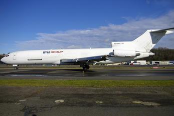 N216WE - IFL Group Boeing 727-200/Adv(RE) Super 27