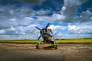 UR-05794 - Air Ukraine Antonov An-2 aircraft