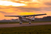 D-EEMR - Private Cessna 172 Skyhawk (all models except RG) aircraft