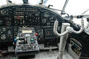7447 - Poland - Air Force Antonov An-2 aircraft