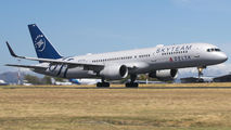 N722TW - Delta Air Lines Boeing 757-200 aircraft