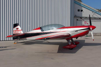 D-EXFD - Private Extra 300L, LC, LP series
