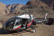 N821MH - Maverick Helicopters Eurocopter EC130 (all models) aircraft