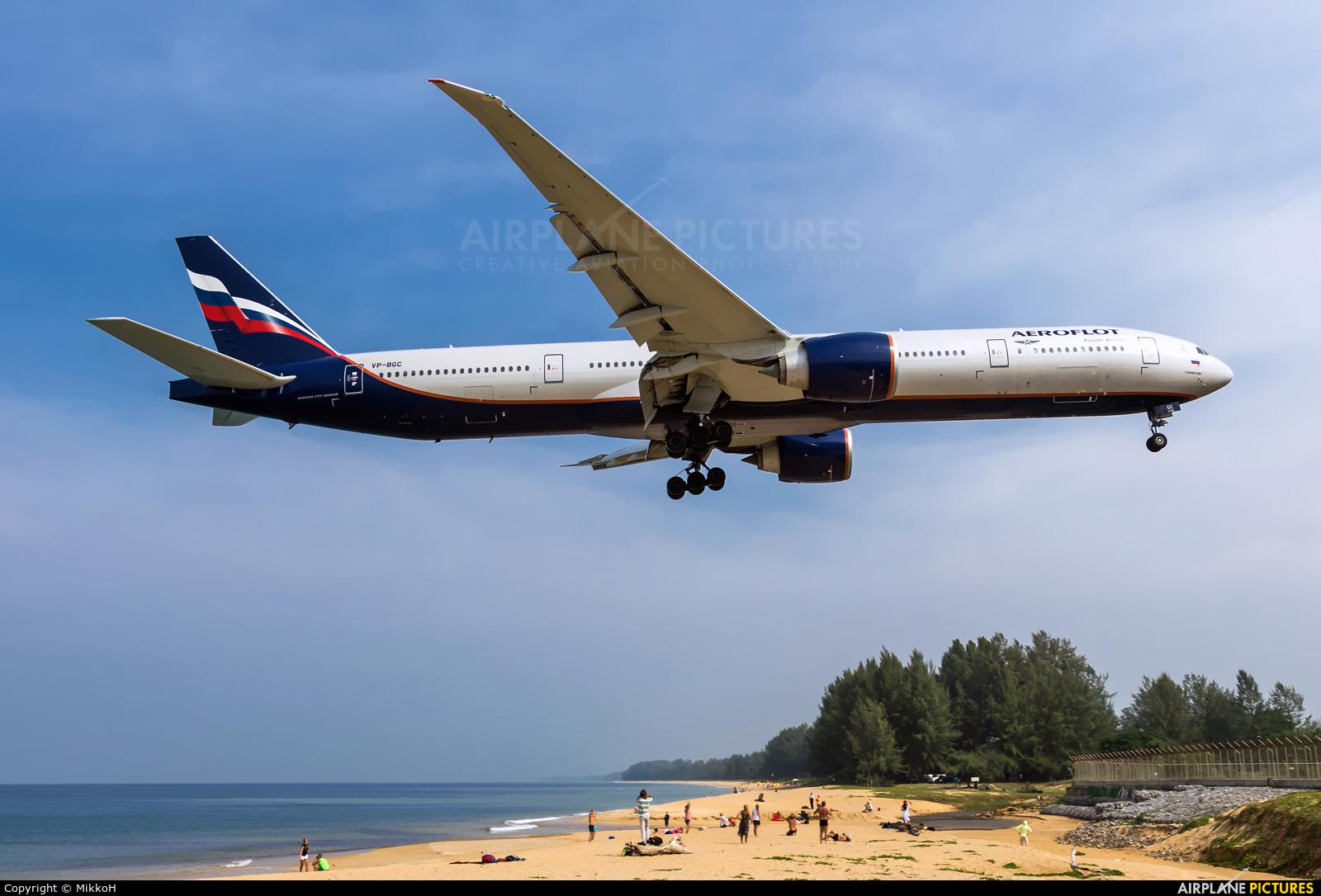 boeing 777-300er аэрофлот схема салона лучшие места