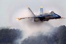 Stunning aviation photos!!!