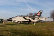 MM7046 - Italy - Air Force Panavia Tornado - IDS aircraft