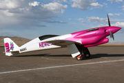 N333XT - Private Sharp Air Racing Nemesis NXT aircraft
