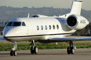 N432HC - Private Gulfstream Aerospace G-IV,  G-IV-SP, G-IV-X, G300, G350, G400, G450 aircraft