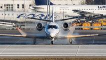 D-CAWM - Aerowest Cessna 560XL Citation XLS aircraft