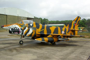 5452 - Portugal - Air Force Fiat G91
