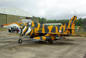 5452 - Portugal - Air Force Fiat G91 aircraft