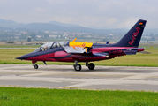 D-IBDM - The Flying Bulls Dassault - Dornier Alpha Jet A aircraft