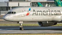 N941UW - American Airlines Boeing 757-200 aircraft