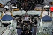 USA - Air Force 63-8878 image