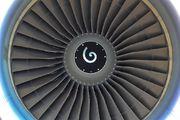 PR-OCT - Avianca Brasil Airbus A320 aircraft