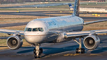 N48127 - United Airlines Boeing 757-200WL aircraft