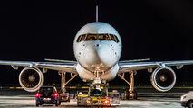 N919FD - FedEx Federal Express Boeing 757-200 aircraft