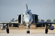 01503 - Greece - Hellenic Air Force McDonnell Douglas F-4E Phantom II aircraft